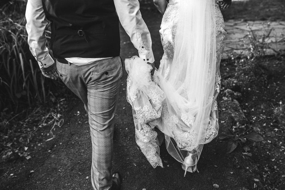 Mill_Barns_Wedding-179.jpg