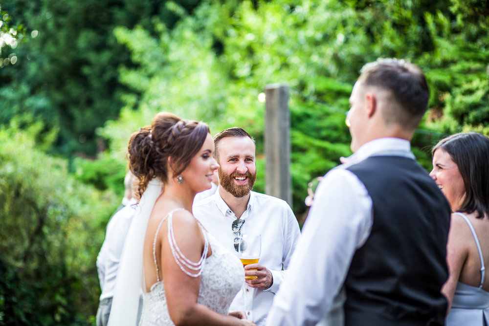 Mill_Barns_Wedding-188.jpg