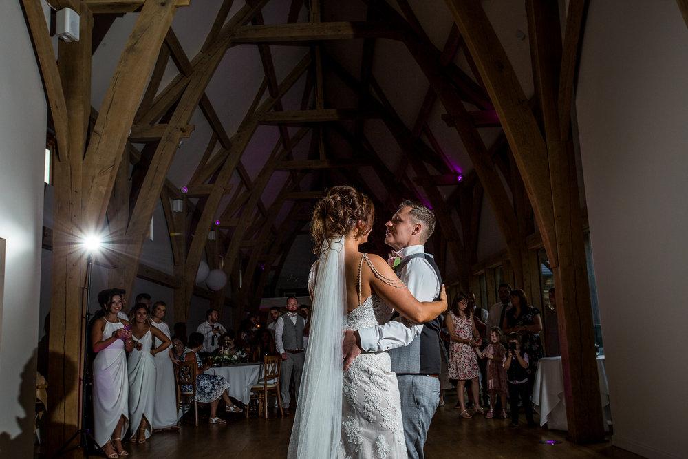 Mill_Barns_Wedding-192.jpg