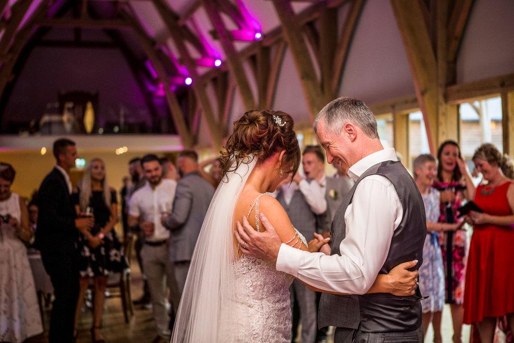 Mill_Barns_Wedding-195.jpg