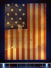 Spangled_Banner_Flag