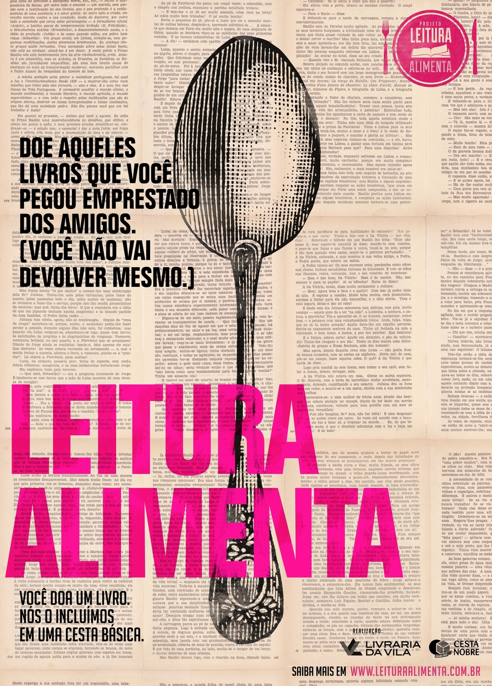POSTER LEITURA 01.jpg
