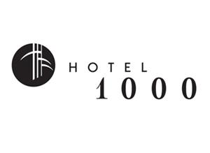 footer-hotel1000.jpg