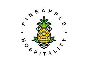 footer-pineapple.jpg