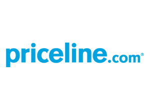 footer-priceline.jpg