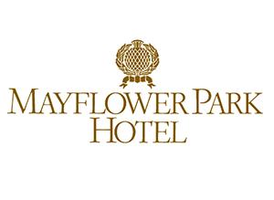 footer-mayflowerpark.jpg