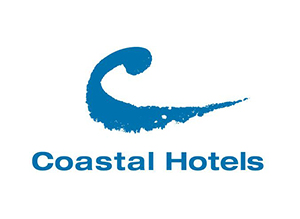 footer-coastal-hotels.jpg