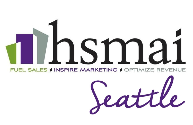 HSMAI - Seattle Chapter