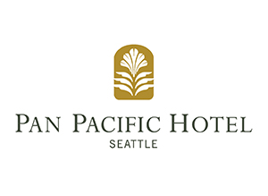 THANKS TO PAN PACIFIC HOTEL FOR SPONSORING THIS EVENT!