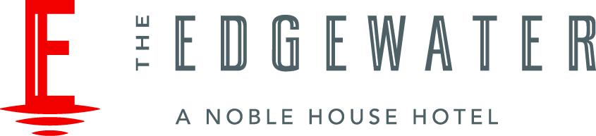 20160718_TE_logo.jpg