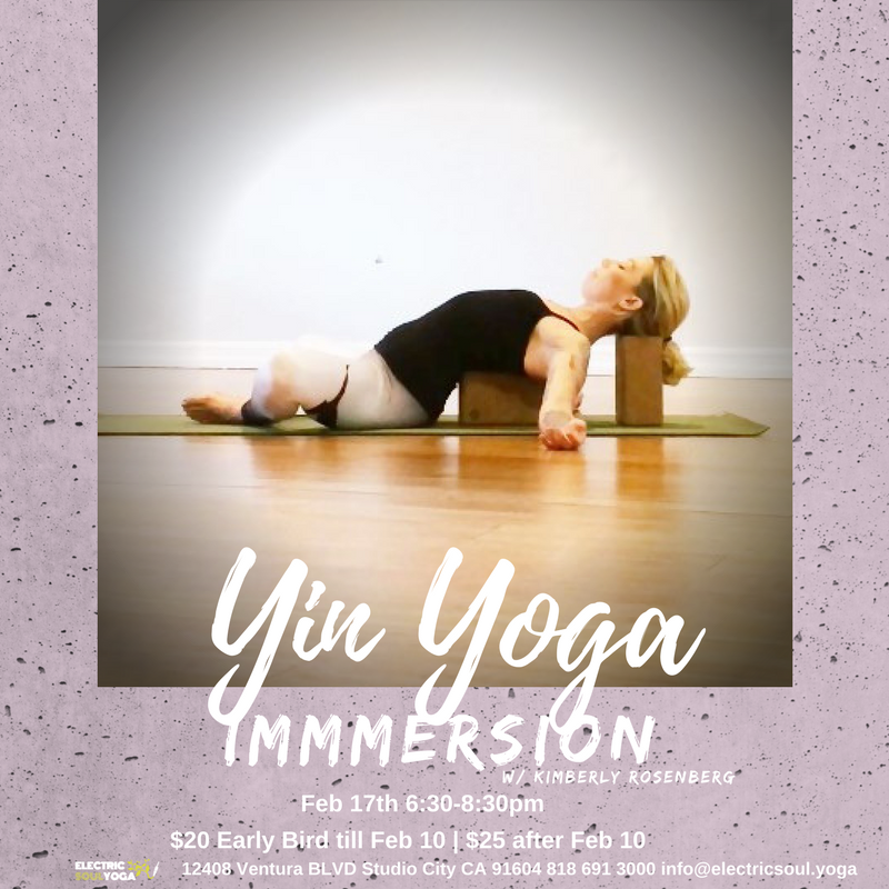 Yin Yoga Flyer (2).png