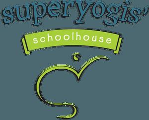 superyogis_04-4.png