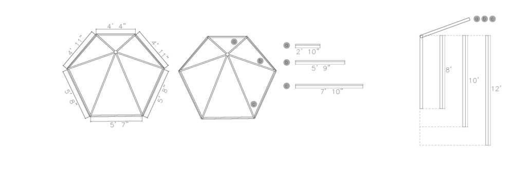 Aqua Diagram3.jpg