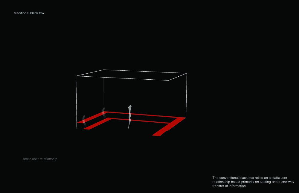 Diagrams1_Page_05.jpg