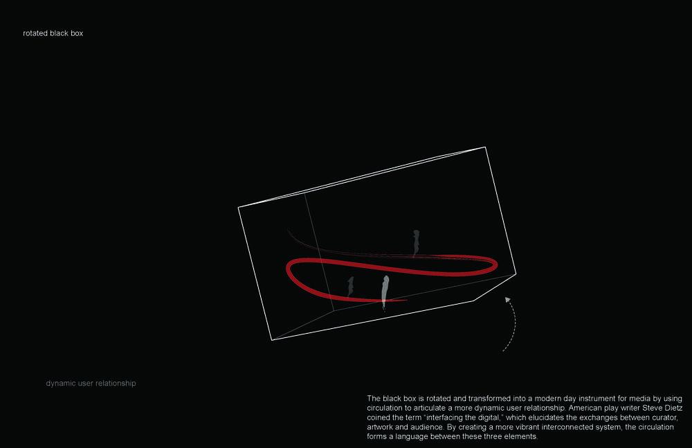 Diagrams1_Page_06.jpg
