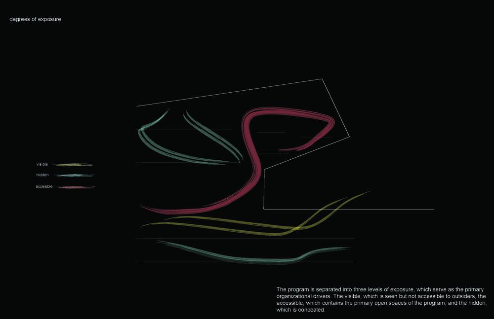 Diagrams1_Page_10.jpg