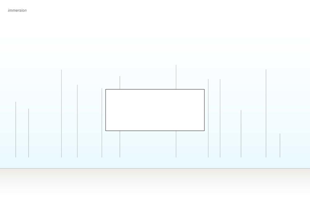 DiagramsSACO062016_Page_3.jpg