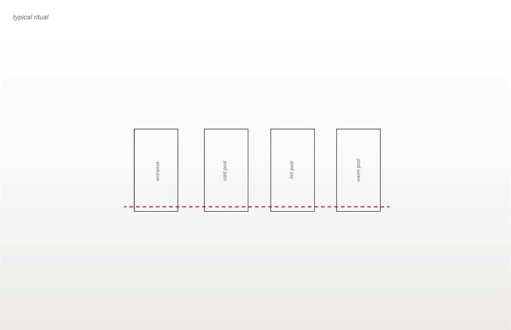 DiagramsSACO062016_Page_7.jpg