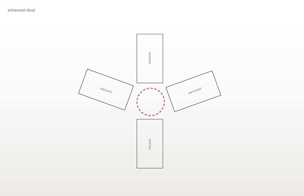 DiagramsSACO062016_Page_8.jpg