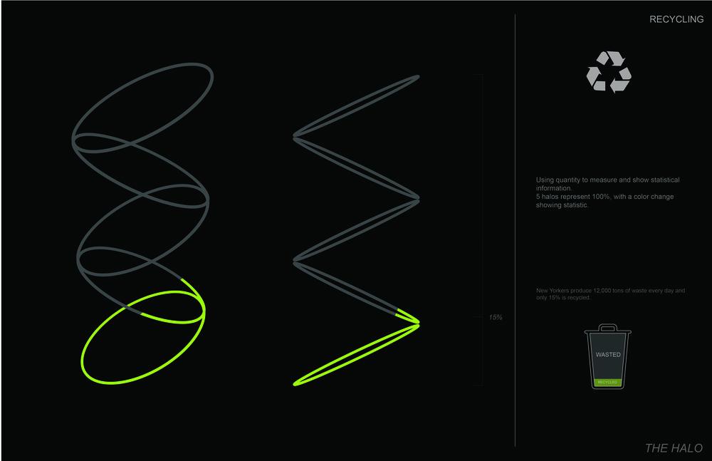 HALOdiagrams1-02.jpg