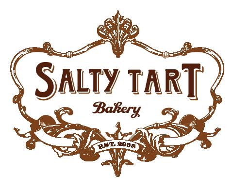 SALTY TART LOGO-01.png