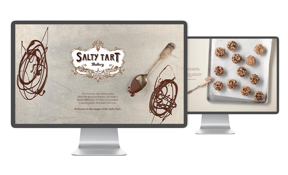 SALTY-TART--1.jpeg