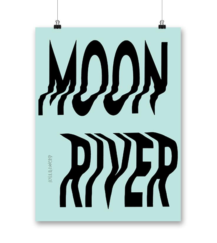 Creative direction: Sarah McNerney | Design and Illustration: Tiffany Wolf