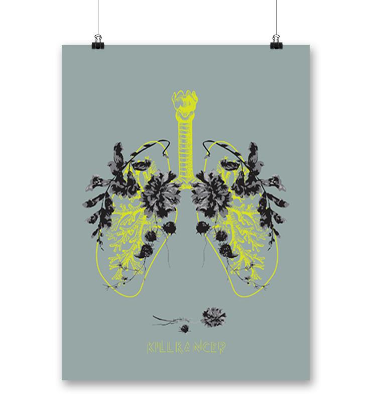 Design and Illustration: Sarah McNerney