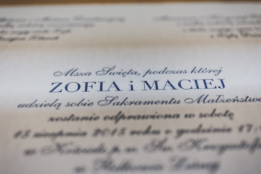 ZosiaiMaciek-011.jpg