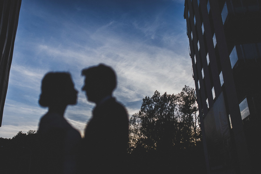 Zosia i Maciek Sesja-146.jpg