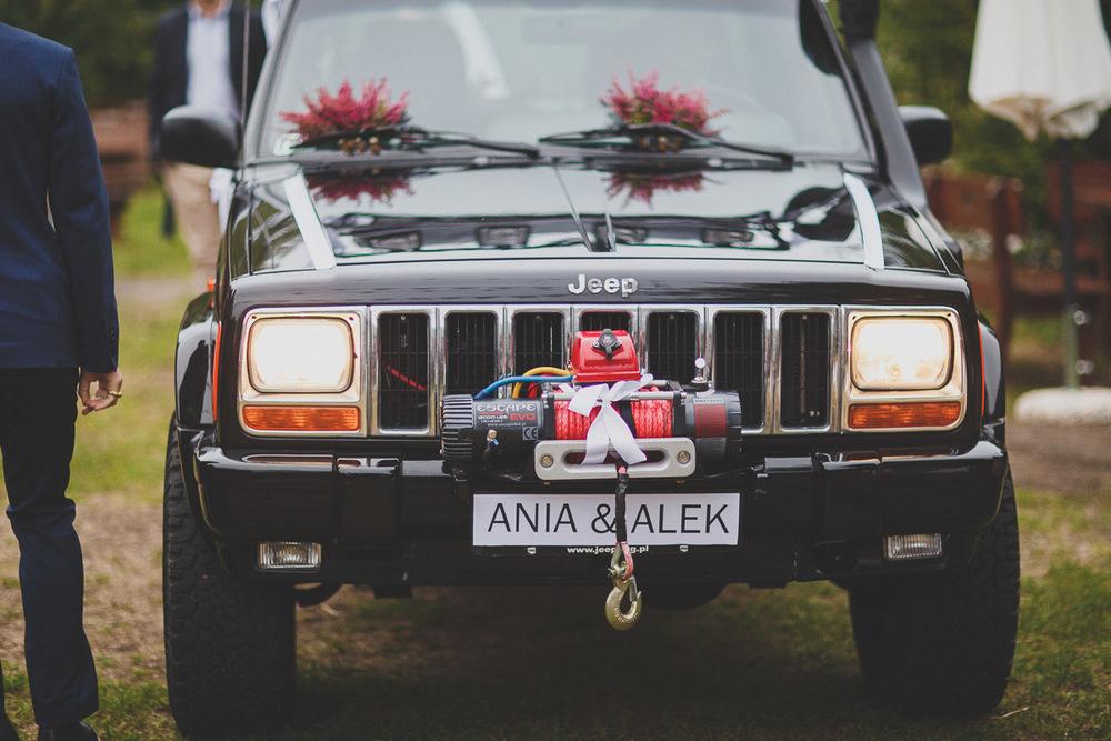 Ania i Alek-459.jpg