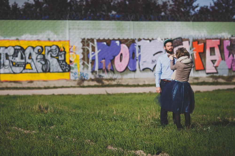Alek i Ania Sesja-006.jpg