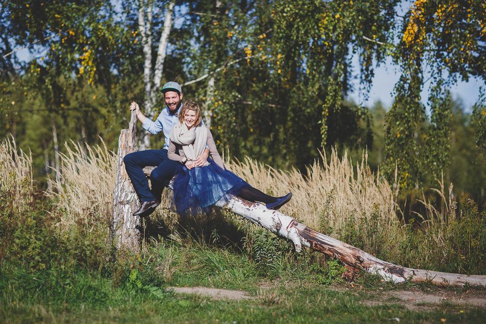 Alek i Ania Sesja-027.jpg
