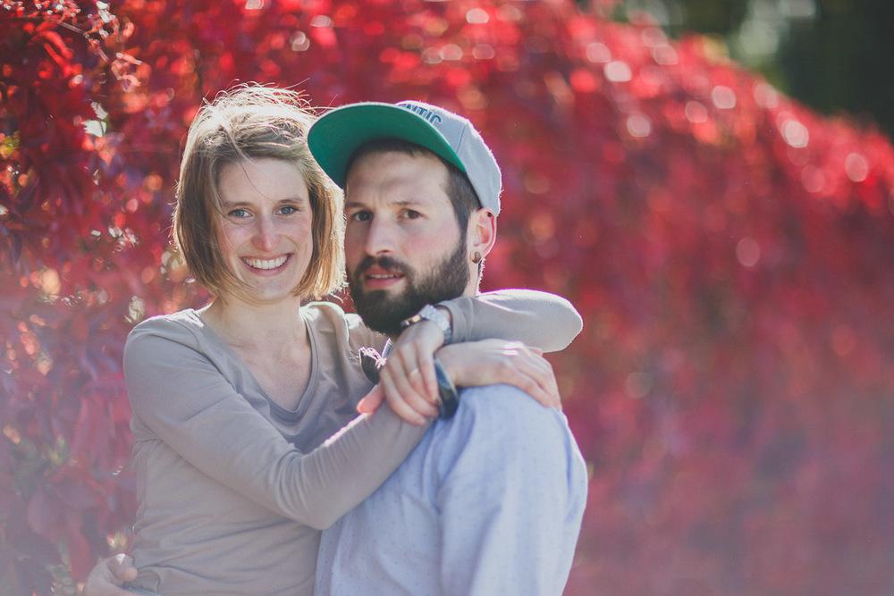 Alek i Ania Sesja-056.jpg