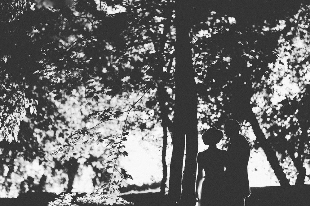 MArysia i Adam Sesja-049.jpg