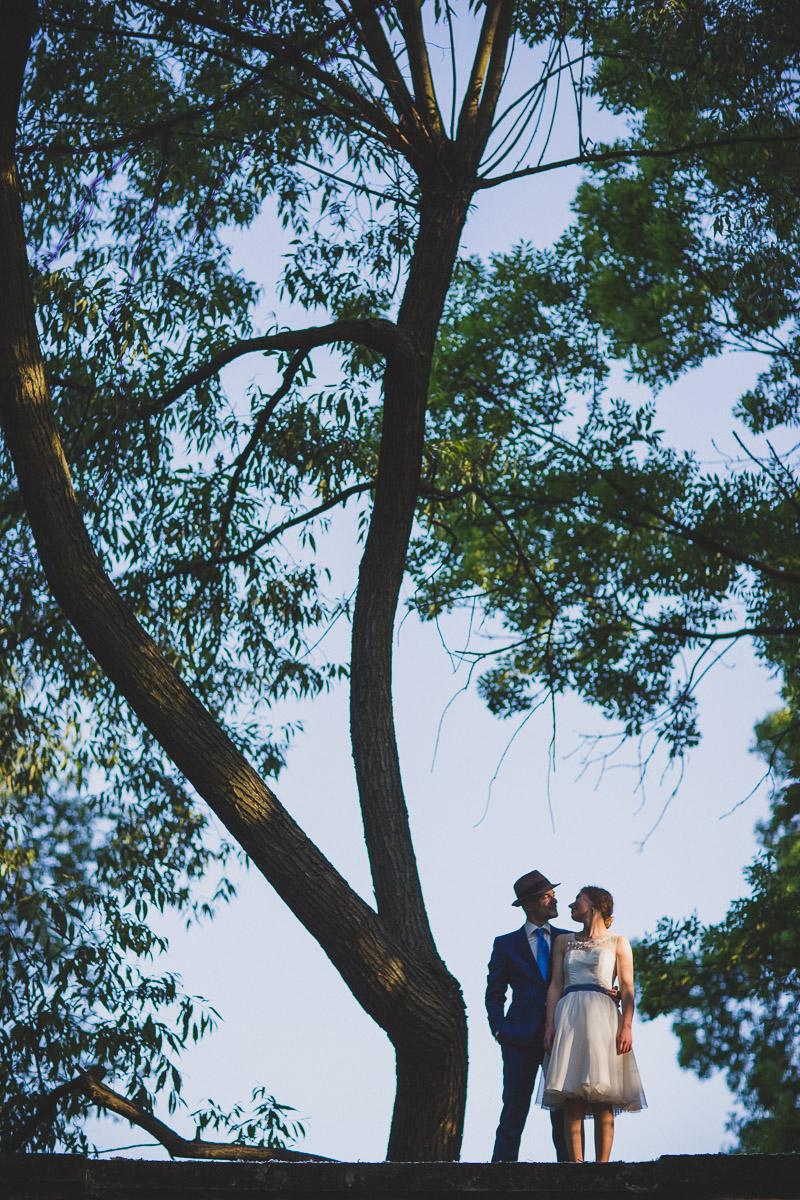 MArysia i Adam Sesja-067.jpg