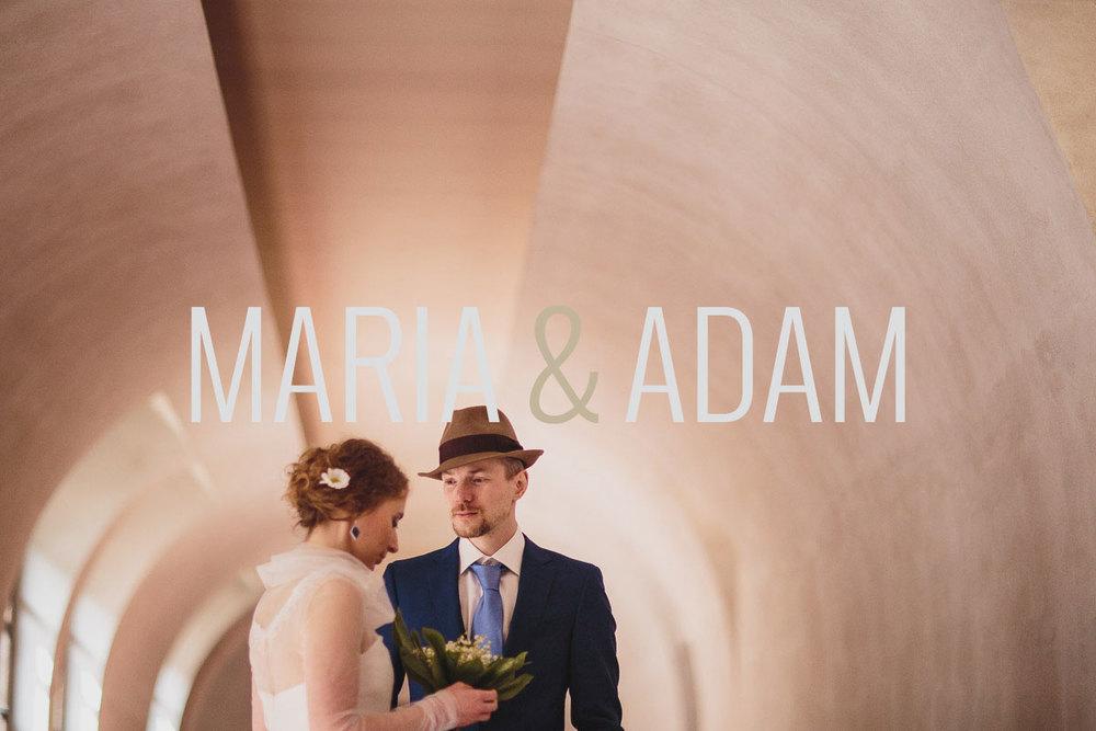 MARIA+ADAM.jpg