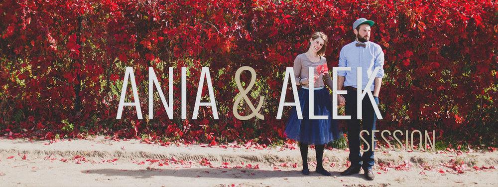 Ania+ALek-SES.jpg