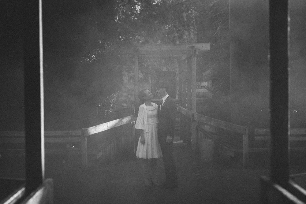 Agata i Samuel Sesja-002.jpg