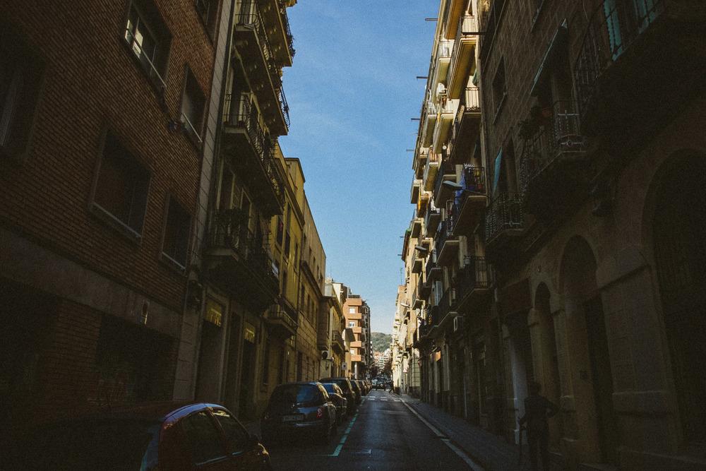 BARCELONA-011.jpg