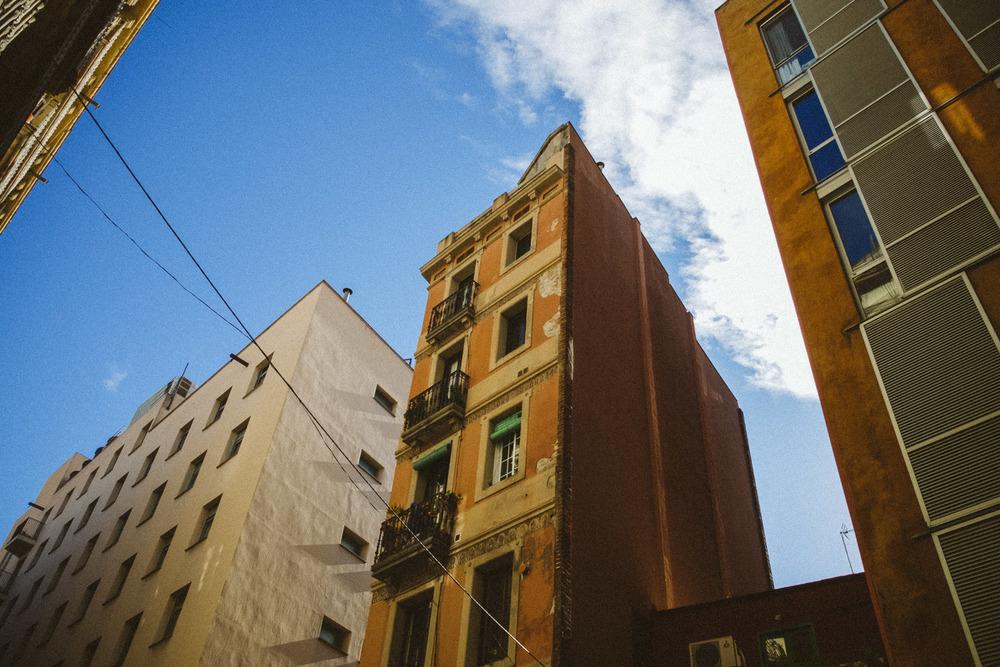 BARCELONA-092.jpg
