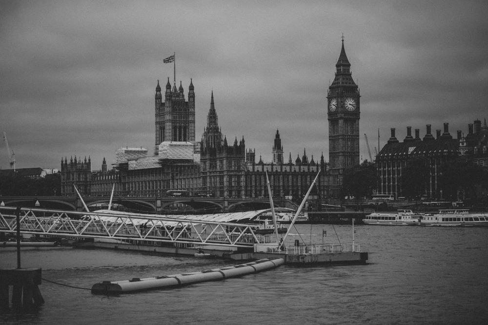 013LONDON.JPG