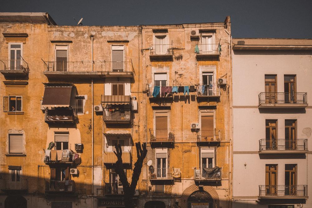 120-wedding-photographer-in-torre-del-greco.jpg