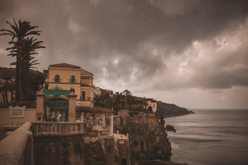 157-wedding-photographer-in-torre-del-greco.jpg