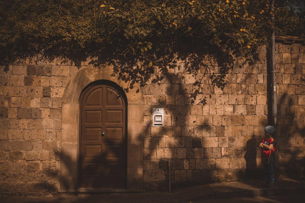 167-wedding-photographer-in-torre-del-greco.jpg