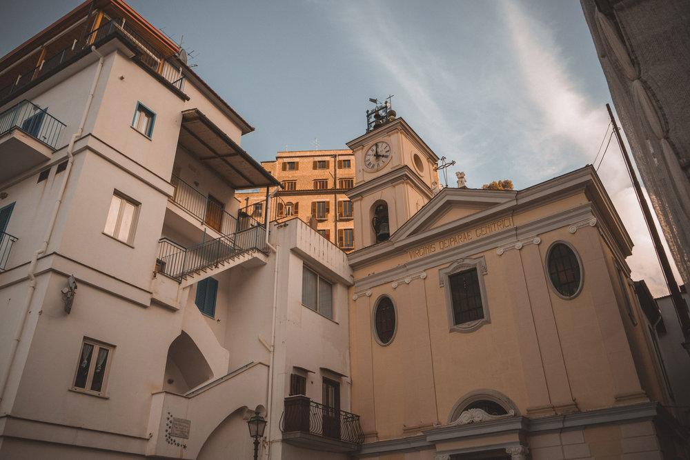 180-wedding-photographer-in-torre-del-greco.jpg