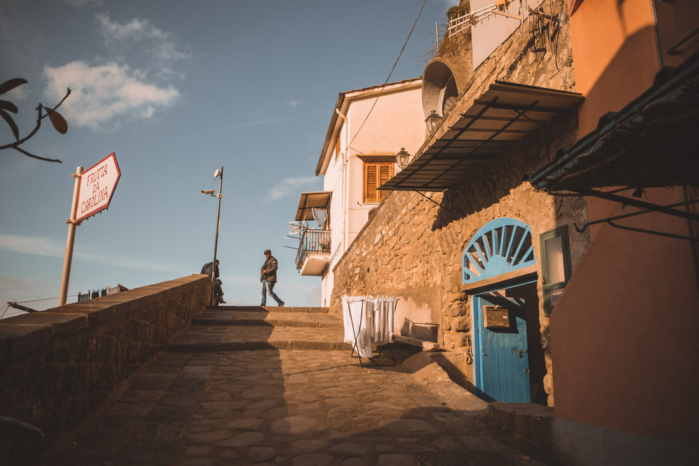 181-wedding-photographer-in-torre-del-greco.jpg
