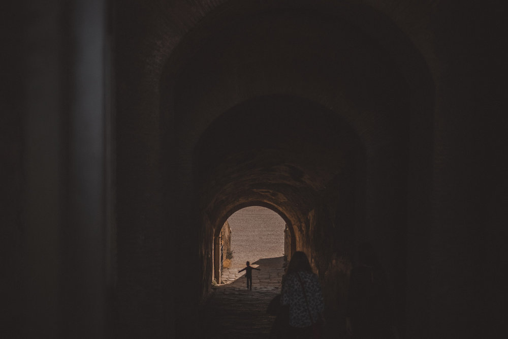 013-wedding-photographer-in-pompeii.jpg