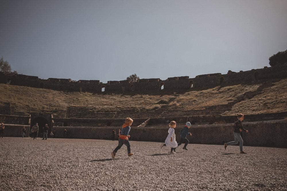 019-wedding-photographer-in-pompeii.jpg