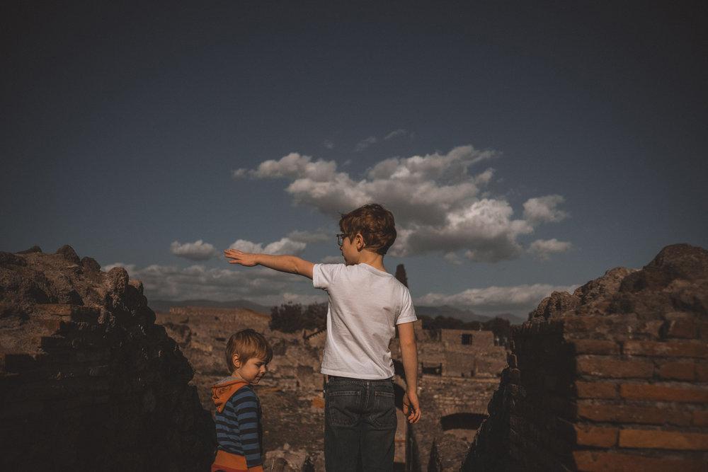 032-wedding-photographer-in-pompeii.jpg